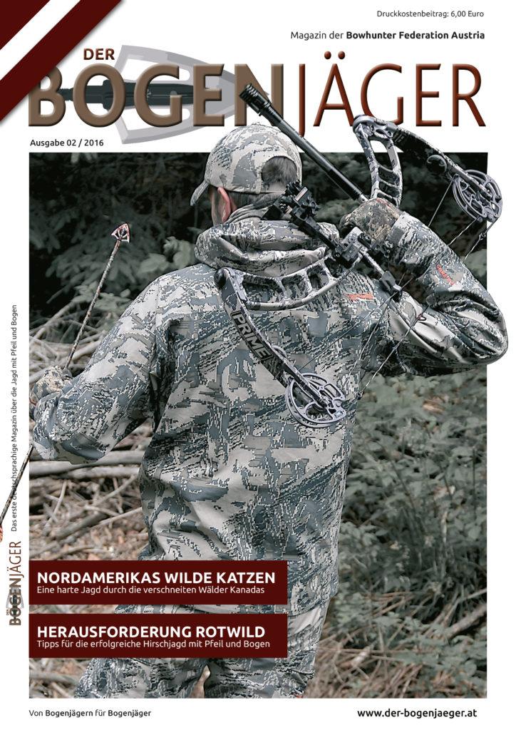 der-bogenjaeger-au02_16_cover